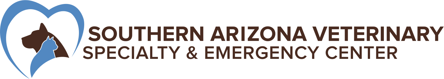 Southern Arizona Veterinary Specialty & Emergency Center